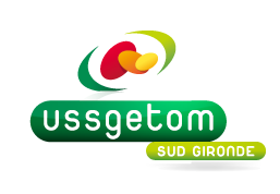 logo_ussgetom