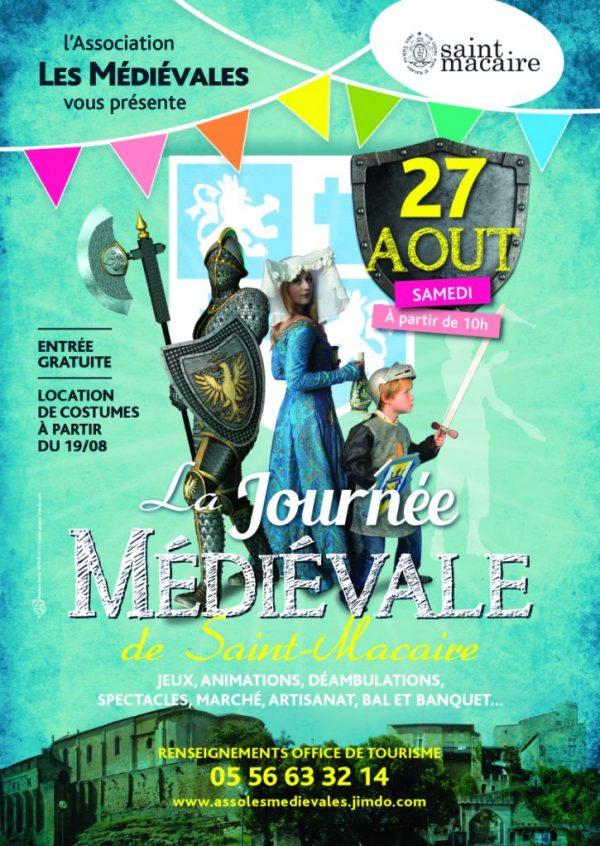 medievale-2016