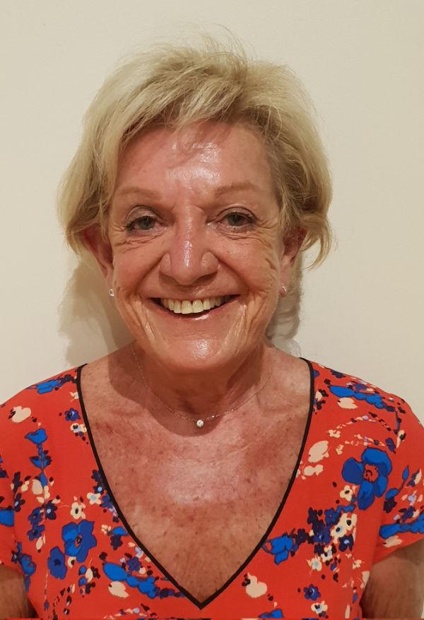 Dominique Bennamias