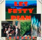 Festy Pian
