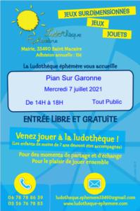 ludotheque site mairie 07.2021