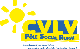 actions familles CVLV